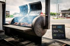 The List: The Top 50 Barbecue Joints in Texas – Texas Monthly Best Shop Vac, Bbq Places, Food Places, Texas Monthly, Fire Pots, Bbq Set, Glass Apothecary Jars, Texas Bbq, Bar B Q