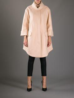 abrigo-farfetch-moda-tendencia-otono-invierno-2013-2014-coat-fashion-trend-fall-winter-2013-2014-modaddiction-farfetch-carven