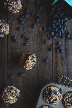 blueberry.swirl.muffins.2.1