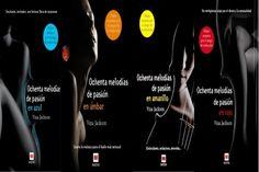 I love books free: 80 MELODÍAS DE PASIÓN - VINA JACKSON