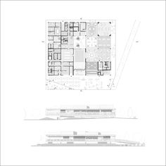 DATA[architectes]