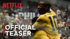 Netflix Drama Series, Netflix Dramas, Netflix Documentaries, What Is Netflix, New Netflix, Netflix Trailers, Movie Trailers, Netflix Channels, Teaser