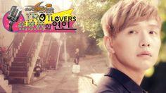 트로트의 연인 / Trot Lovers [episode 8] #episodebanners #darksmurfsubs #kdrama #korean #drama #DSSgfxteam UNITED06
