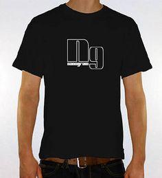 Nanogram.co Shirt by nanogram.studio, via Flickr