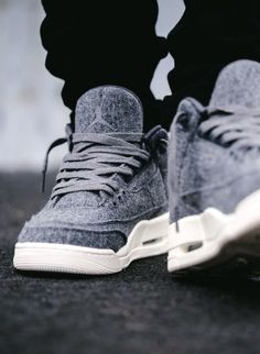 best service d5b9f 21977 The Air Jordan 3 Wool is an upcoming release from Jordan Brand that will be  added to their 2016 holiday line up. For more on tis release stay locked  here.