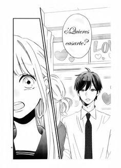 Sensei Kunshu Capítulo 39 página 41 - Leer Manga en Español gratis en NineManga.com