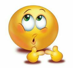 Patiently Waiting Emoticon | Emoticons/Smileys | Waiting ...