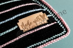 Labels maken | Plota