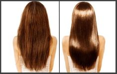Definitions of Baking Soda to Grow Hair Baking soda is amazing for so many distinct things. It is the perfect remedy to making sure your hair is actually clean. Hair Growing Tips, Grow Hair, Curly Hair Styles, Natural Hair Styles, Natural Beauty, Hair Straightening Iron, Curling Iron, Different Hair Types, Hair Scalp