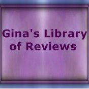 Gina's Library of Reviews - An excerpt from the book