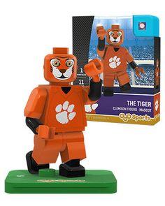 tiger-mascot
