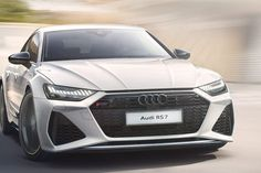 Luxury Car Rental, Luxury Cars, Sports Car Rental, Dubai Cars, Cool Sports Cars, Lamborghini Huracan, Audi Rs7, Supercars