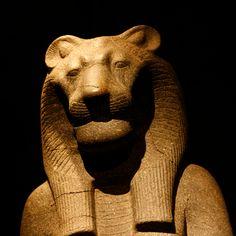 """Museo Egizio - Sabato 31, alle ore 10.30 le attività di gennaio si chiudono con l'affascinante """"Animali o dei?"""". Un viaggio nella religiosità dell'antico Egitto e la devozione che i suoi abitanti riservavano a dei dalle sembianze animali. La visita guidata della durata di 1 ora ha un costo di euro 4.50.   Info e prenotazioni: 011 4406903 o info@museitorino.it"""
