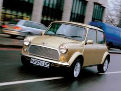 older mini coopers   Mini Cooper Classic 3 Wallpapers, Photos, Pictures and Backgrounds