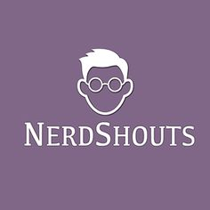 NerdShouts is an ultimate iOS Tips blog for your iPhone and iPad devices.