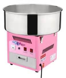 cotton candy machine - Yahoo Image Search Results