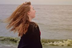 JulieMcQueen: DIARYJULIE NO.4: A trip out of town #travel #trip #city #town #vlog #diary #finland #sea #water #walk #natural #fashion