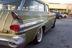 1957-pontiac-star-cheif-custom-safari-rear-corner.jpg