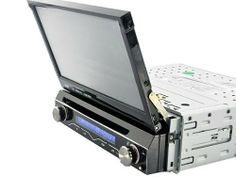http://mapinfo.org/generic-din-car-dvd-player-p-3935.html