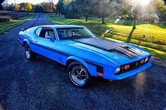 Ford Mustang Shelby Gt, Mustang Cars, Ford Gt, Ford Mustangs, Bugatti, Lamborghini, Ferrari, Classic Mustang, Cars