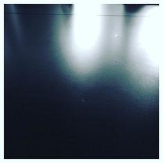 Ghost #flashesofdelight #livethelittlethings #nothingisordinary #thehappynow  #welltravelled #visualsoflife #visualsgang #minimalmood #minimalove #minimal_perfection #minimalhunter #minimalismo #minimal_graphy #minimalfashion #abstraktekunst #lightart #soulfoto