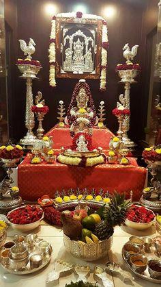 Decoration Ideas For Saraswati Puja - valoblogi.com