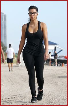 Ketogenic diet: This is the secret to Kim Kardashian's weight loss after giving birth