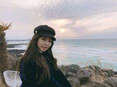 Jennie Ch+ Update