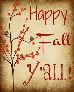 FREE Fall Halloween Thanksgiving Printables