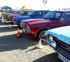 Pics from the eventful 2015 Gauteng Motor Show held at the Rock Raceway The Rock, Antique Cars, Hold On, Vehicles, Vintage Cars, Naruto Sad, Car, Vehicle, Tools