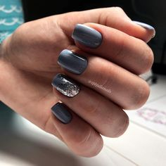 Today we have 16 Trending Nail Art Ideas Picked For You! All of these nail art ideas will inspire oyu and get your creative juices flowing. This nail art featured below is all trending right now…More Hard Nails, Thin Nails, Shellac Nails, Acrylic Nails, Cute Nails, Pretty Nails, Peeling Nails, Broken Nails, Artificial Nails