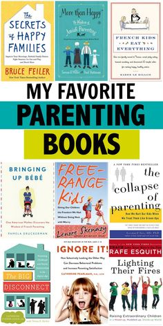 parenting When I was pregnant with Ella, I remember multiple people commenting saying, I cant wait to see what parenting books you are reading and recommend. And I laughed to myself because Best Parenting Books, Parenting Teens, Parenting Quotes, Parenting Advice, Step Parenting, Mom Advice, Books For Moms, Good Books, Books To Read