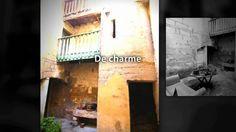 Maison 10 pièces à vendre, Villeneuve Les Avignon  (30), 740 000€