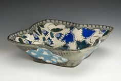 Colleen McCall Ceramics: For the Love of Plaster