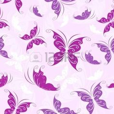 Vintage stylized vector tree made of butterflies in violet blue. Vector Trees, Vector Art, Butterfly Wedding Theme, Romantic Cards, Butterfly Photos, Royalty Free Music, Valentines Day Decorations, Printed Bags, Dream Wedding