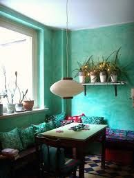 Image result for boho wall colors