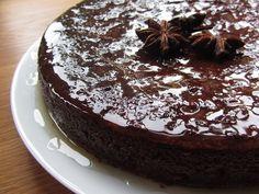 Flora's Kitchen Stories Kitchen Stories, Flora, Cake, Desserts, Tailgate Desserts, Deserts, Kuchen, Plants, Postres