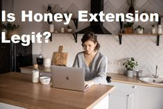 Welcome to my Honey Coupon Chrome Extension review! If you are wondering is the Honey coupon extension legit or a scam, you've come to the right place! My Honey, Extensions, Coupons, Chrome, Coupon, Hair Extensions, Sew Ins, Hair Weaves