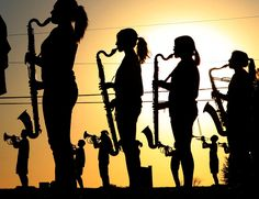 """Musical Literacy in the Large Ensemble - Leading Notes"""""""