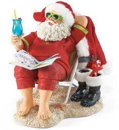 Department 56 Possible Dreams Sweet Life of Santa, 7.625-Inch by Department 56, http://www.amazon.com/dp/B007RBSPMU/ref=cm_sw_r_pi_dp_DZF7pb0YB3ED5