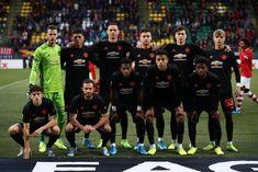 Manchester United Team, Soccer, The Unit, Football, Sports, Twitter, Hs Sports, Futbol, Futbol