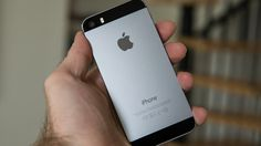 Apple iOS 7 Review: A Major Makeover That Delivers, But Takes Some Getting Used To - TechCrunch