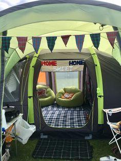 Camping Diy, Camping Must Haves, Camping Glamping, Beach Camping, Camping Survival, Camping Hacks, Best Family Tent, Family Camping, Outdoor Fun