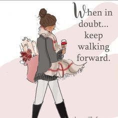 Keep Going Quotes, Love Quotes For Her, Quotes To Live By, Well Said Quotes, She Quotes, Cool Words, Wise Words, Just Keep Walking, Christian Verses