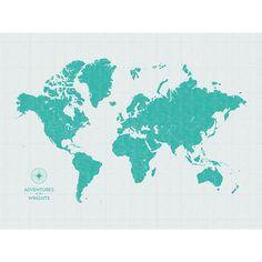 Carte du monde vecteur dimage libre pinterest vector images carte du monde vecteur dimage libre pinterest vector images free free vector images and infographic gumiabroncs Choice Image