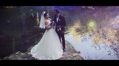 Ali & Hatice , Antalya düğün hikayesi