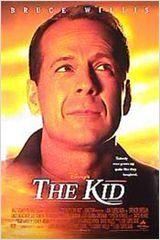 The Kid - Duas Vidas