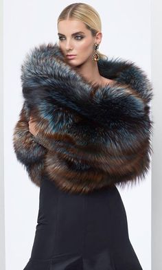 NAFA_For the Fashion Industry's Greats Always number one, NAFA, the American fur auctioneers, has affirmed its...http://infurmag.com/nafa_for-the-fashion-industrys-greats/