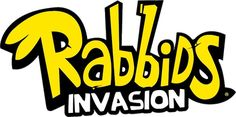 rabbids invasion the tv series