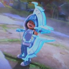 Galaxy Movie, Boboiboy Galaxy, Some Pictures, Hero, Ice, Earth, Friends, Water, Movies
